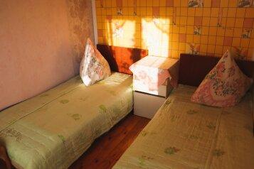 Отдельная комната, улица Баранова, 6, Симеиз - Фотография 1