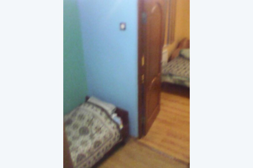2-комн. квартира, 35 кв.м. на 5 человек, Терская улица, 110, Анапа - Фотография 6