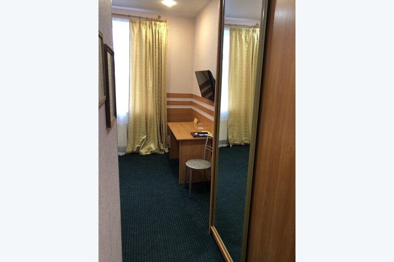 """Отель """"К-Визит"""", Чистяковская улица, 2к3 на 96 номеров - Фотография 85"""