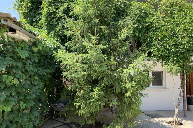 Гостевой дом «На Горького, 4», Горького, 4 на 12 комнат - Фотография 9