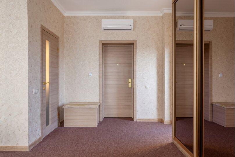 Отель «Marton Palace», улица Мира, 70 на 60 номеров - Фотография 95