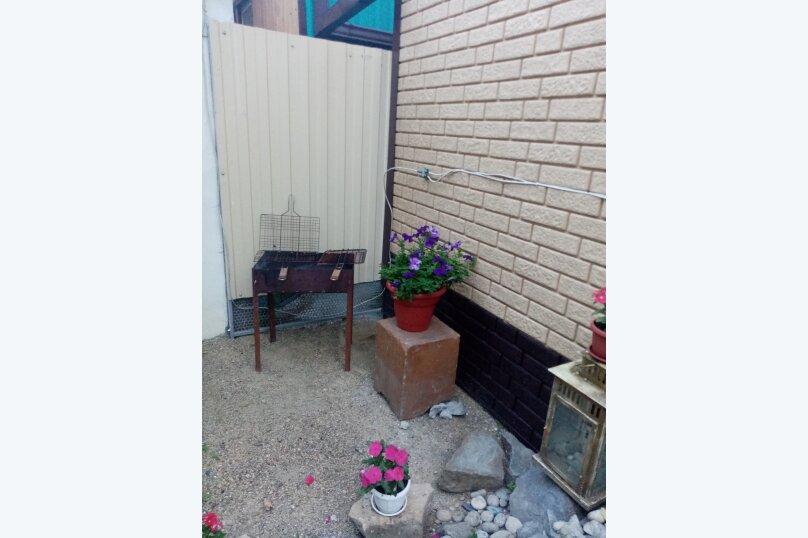 """Гостевой дом """"Удачный"""", Нижнесадовая улица, 282/1 на 2 комнаты - Фотография 7"""