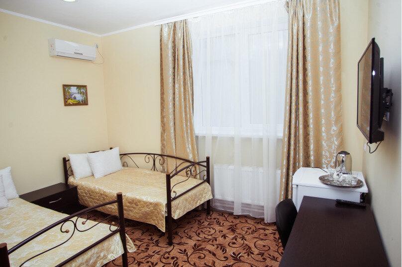 """Отель """"Винтаж"""", улица Карла Маркса, 54-А на 12 номеров - Фотография 19"""