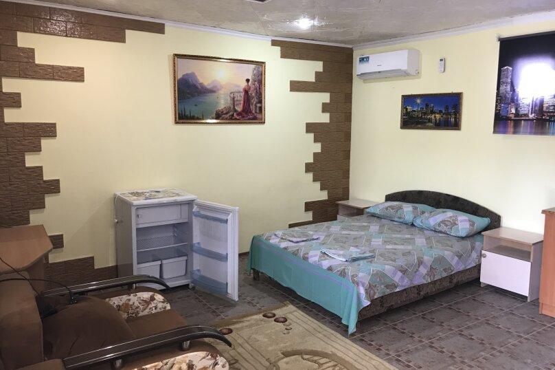 """Гостевой дом """"Валерия"""", улица Гагарина, 31 на 30 комнат - Фотография 38"""