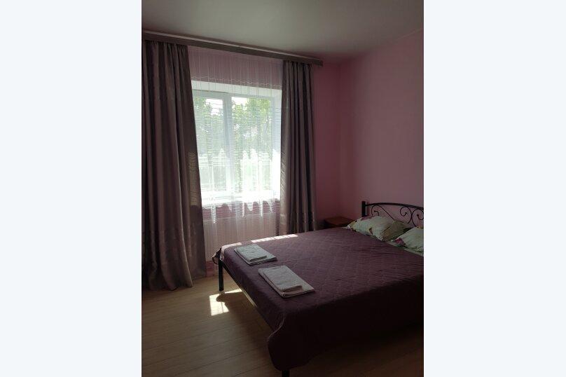 """Гостевой дом """"Афалина"""", Юго-Западный микрорайон, 30 на 11 комнат - Фотография 37"""