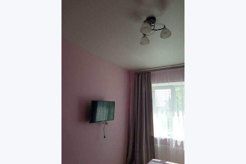 """Гостевой дом """"Афалина"""", Юго-Западный микрорайон, 30 на 11 комнат - Фотография 38"""