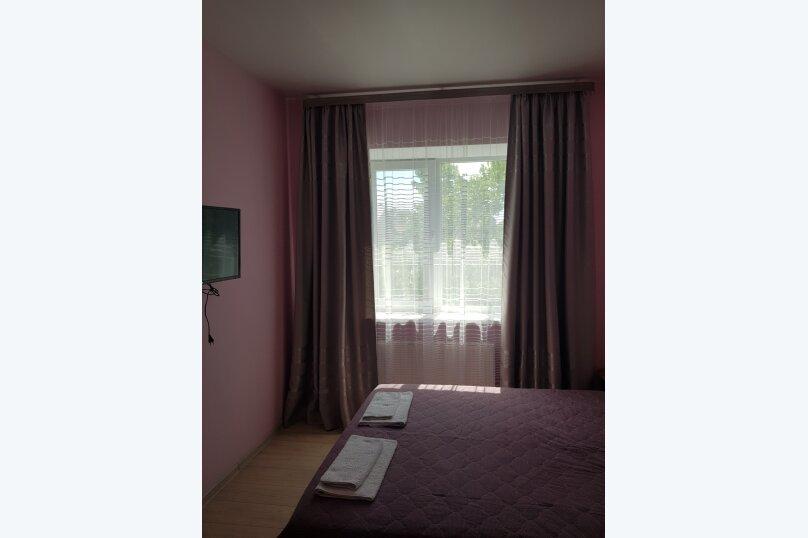 """Гостевой дом """"Афалина"""", Юго-Западный микрорайон, 30 на 11 комнат - Фотография 39"""