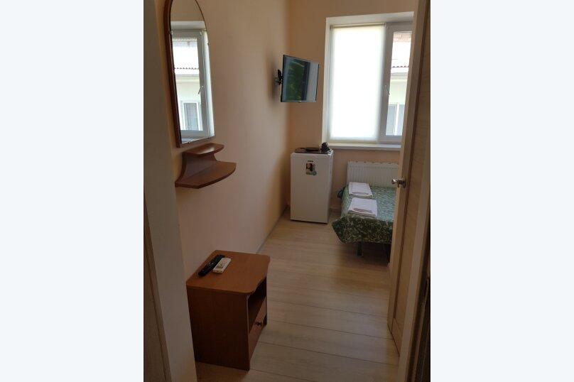 """Гостевой дом """"Афалина"""", Юго-Западный микрорайон, 30 на 11 комнат - Фотография 29"""