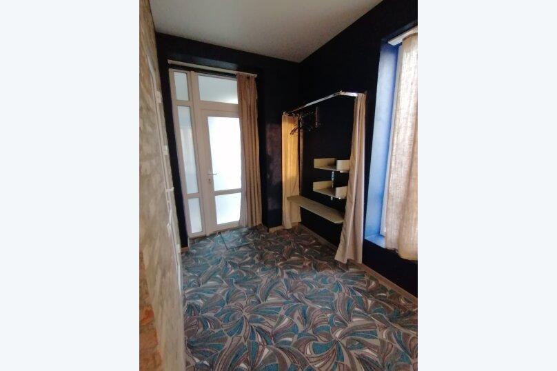 """Лофт Отель """"Соль"""", Приозёрная улица, 11 на 6 номеров - Фотография 4"""