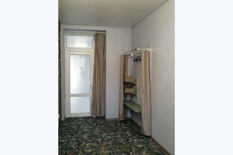 """Лофт Отель """"Соль"""", Приозёрная улица, 11 на 6 номеров - Фотография 6"""