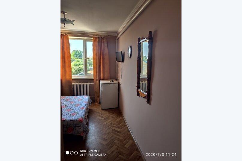"""Гостевой дом """"На Морской 38"""", Морская улица, 38 на 8 комнат - Фотография 135"""
