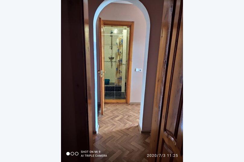 """Гостевой дом """"На Морской 38"""", Морская улица, 38 на 8 комнат - Фотография 136"""
