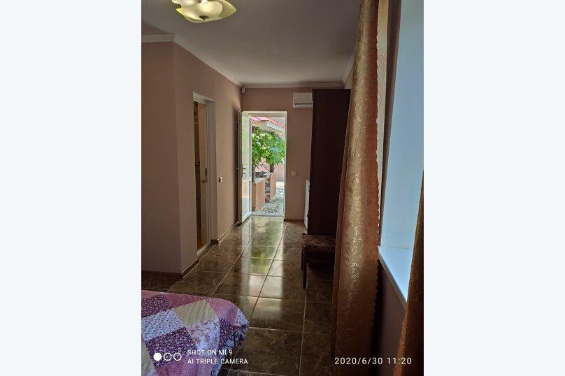 """Гостевой дом """"На Морской 38"""", Морская улица, 38 на 8 комнат - Фотография 250"""
