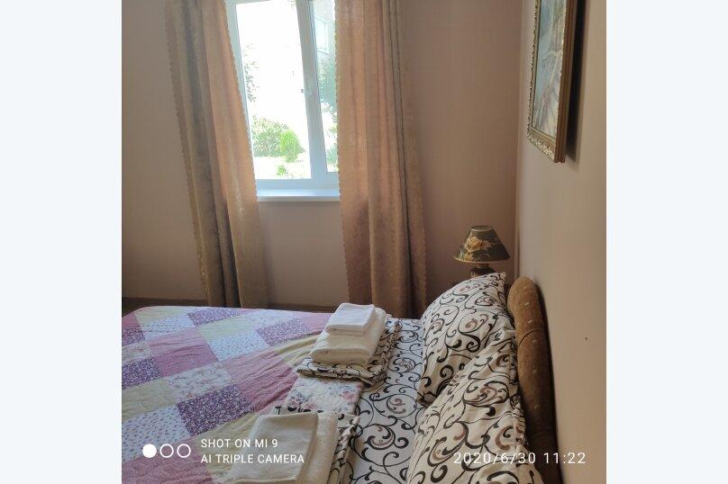 """Гостевой дом """"На Морской 38"""", Морская улица, 38 на 8 комнат - Фотография 251"""