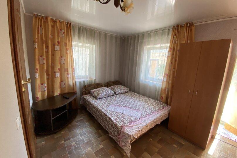 "Гостевой дом ""На Чапаева 13"", Чапаева, 13 на 1 комнату - Фотография 7"