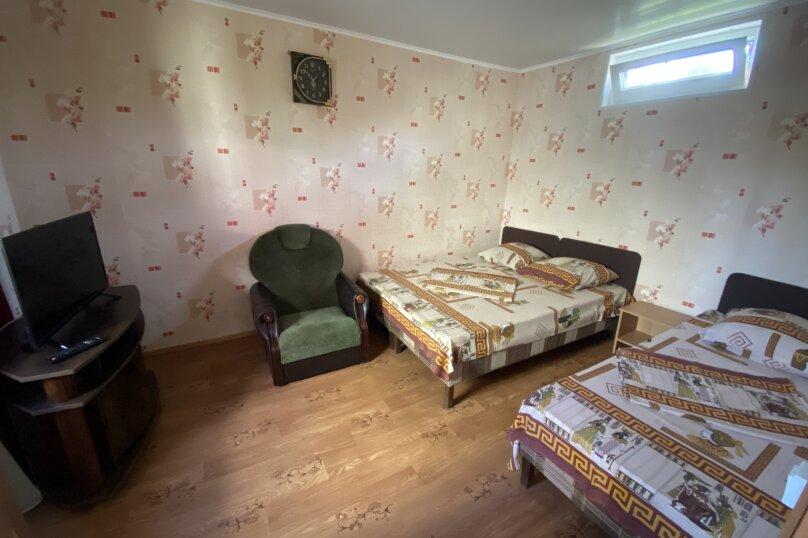 """Гостевой дом """"На Чапаева 13"""", улица Чапаева, 13 на 1 комнату - Фотография 5"""