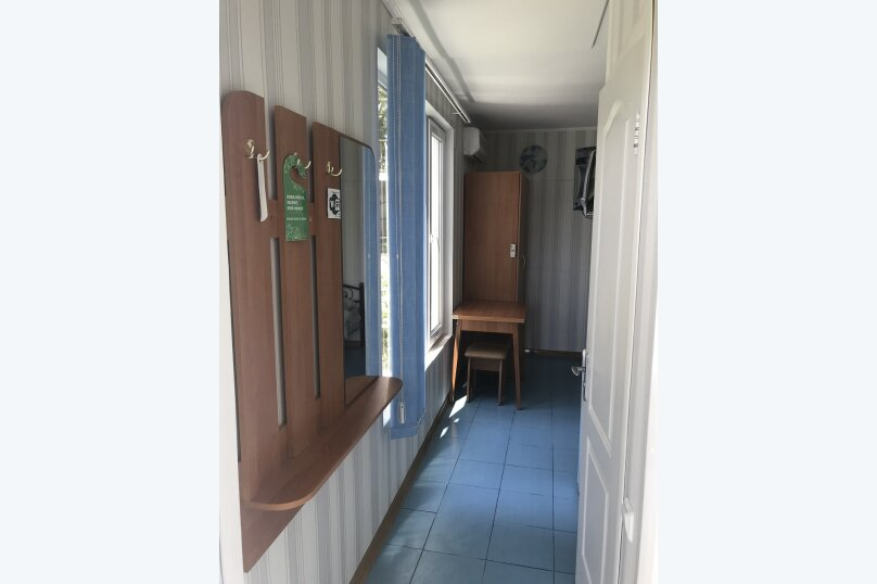 Гостевой дом , Лесная улица, 10 на 25 номеров - Фотография 56