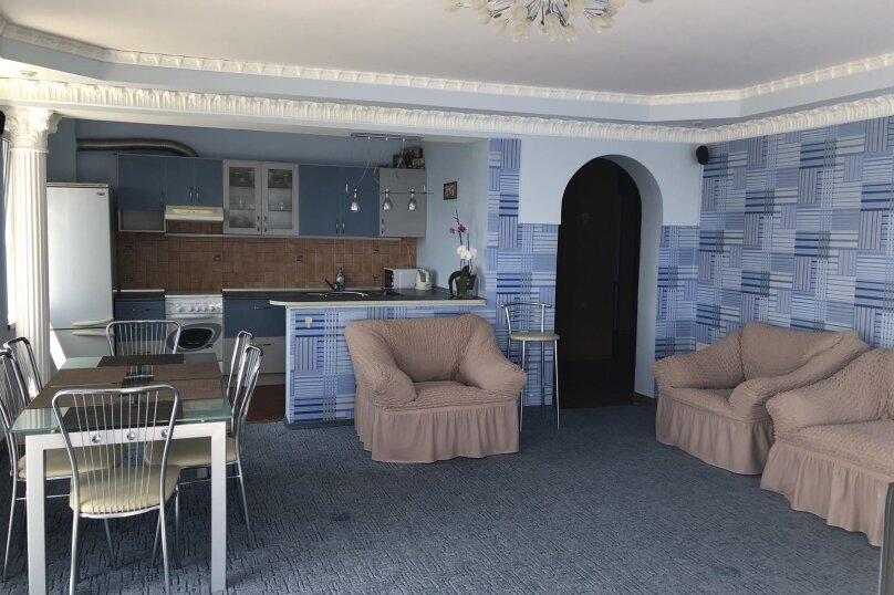 Гостевой дом , Лесная улица, 10 на 25 номеров - Фотография 105