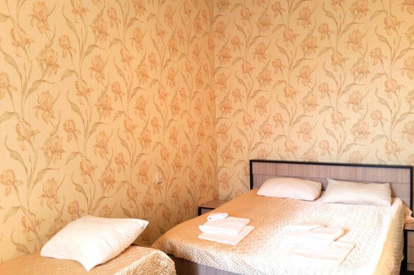 Отдельная комната, Медовая улица, 28, Адлер - Фотография 17