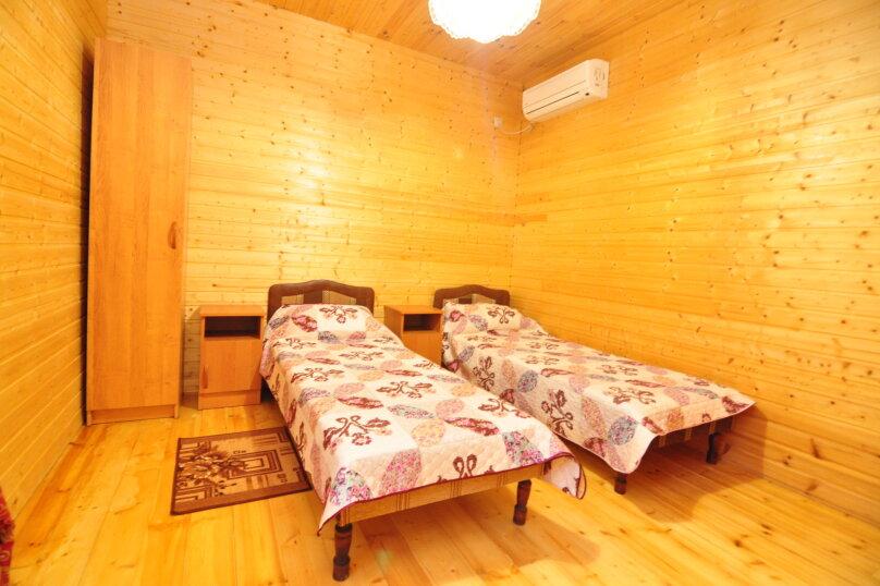 """Гостевой дом """"Дуэт """", Таманский проезд, 11 на 7 комнат - Фотография 84"""
