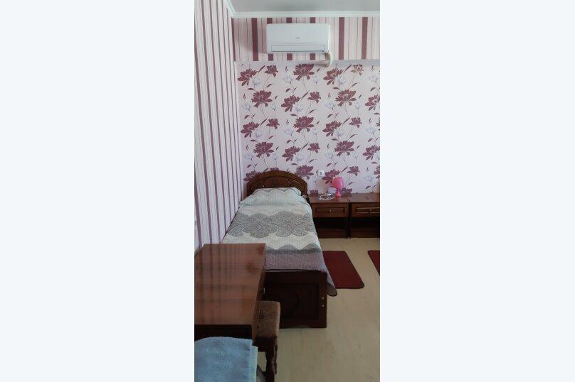 """Гостевой дом """"Дуэт """", Таманский проезд, 11 на 7 комнат - Фотография 61"""