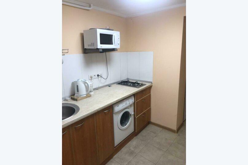 Дом, 50 кв.м. на 5 человек, 2 спальни, улица Мира, 2А, Массандра, Ялта - Фотография 5