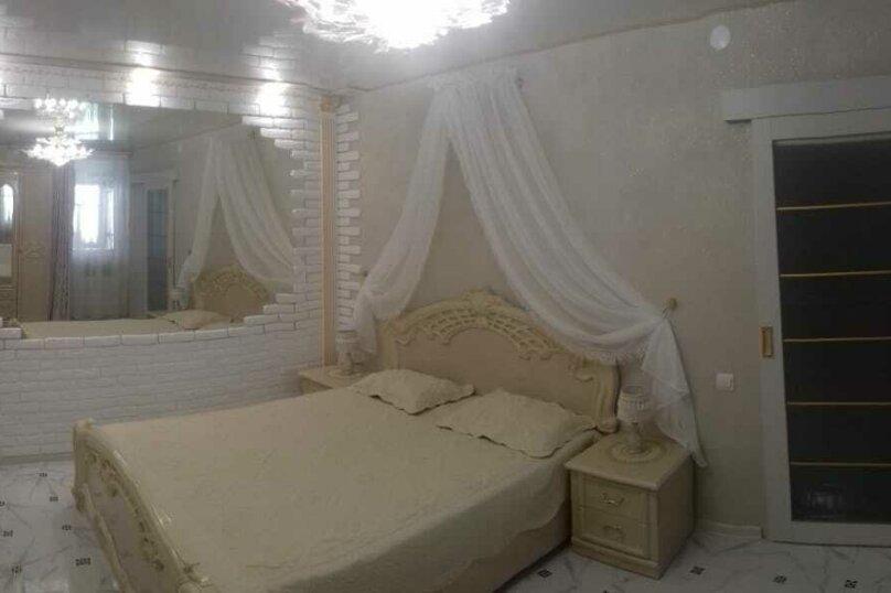 Сдам дом под ключ на 6 человек, 3 спальни, улица Федько, 73, Феодосия - Фотография 10