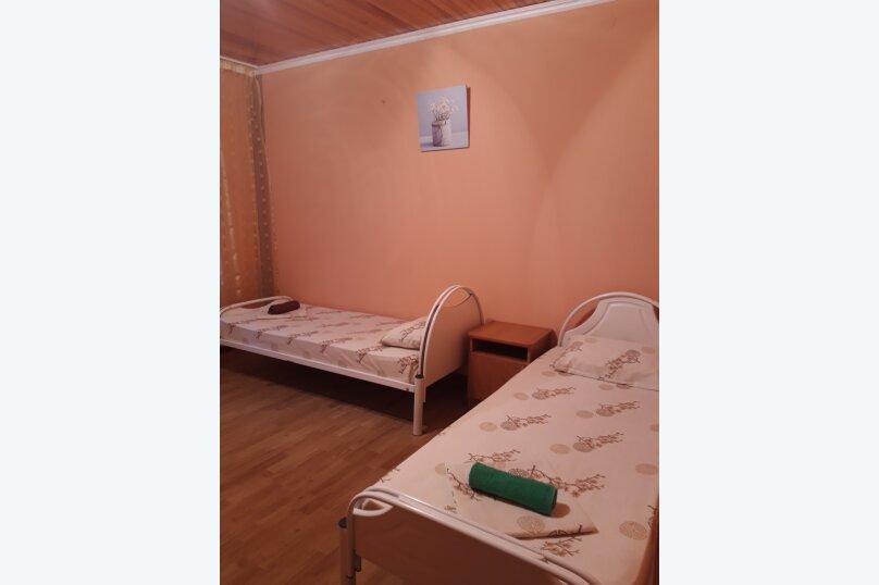 """Мини-гостиница """"Алисия"""", переулок Павлова, 6А на 13 номеров - Фотография 74"""