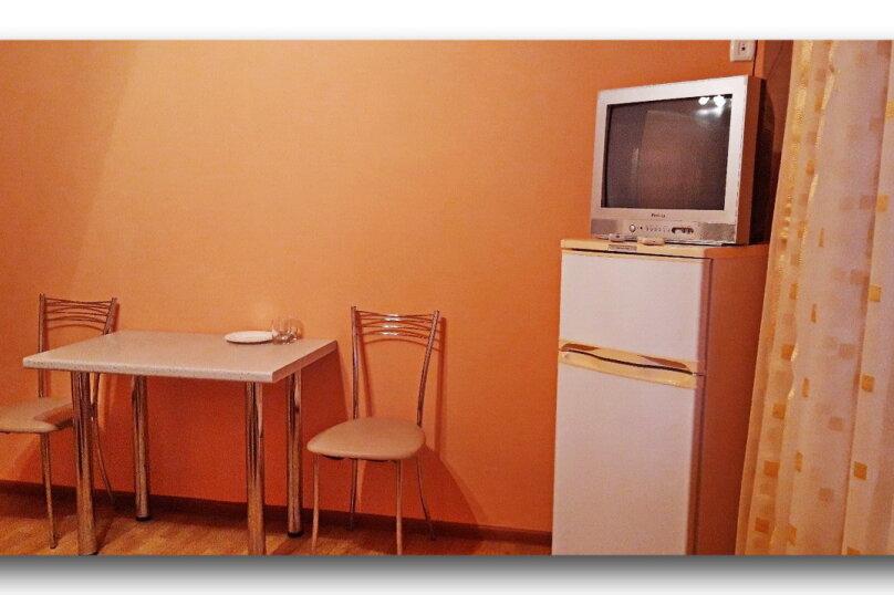 """Мини-гостиница """"Алисия"""", переулок Павлова, 6А на 13 номеров - Фотография 76"""