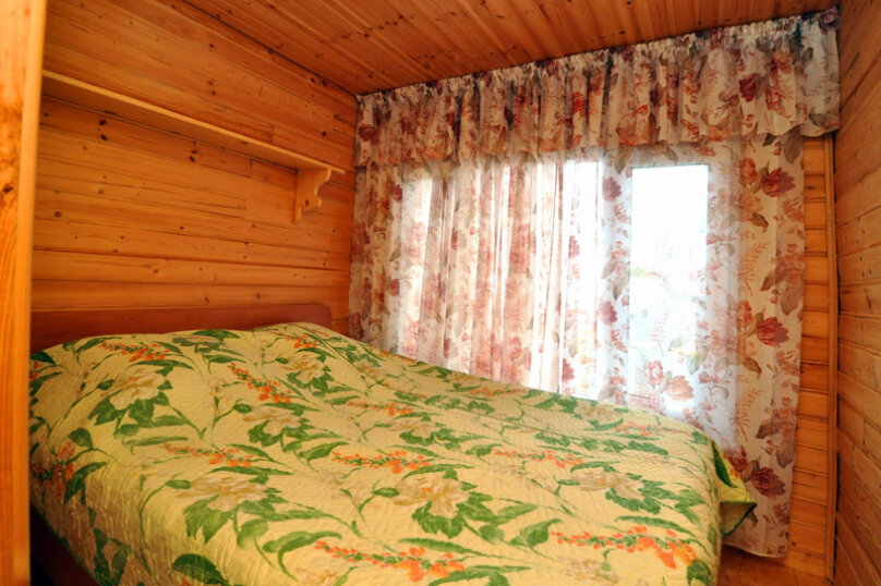 """Гостевой дом """"Сиеста"""", Пограничный переулок, 33А на 10 комнат - Фотография 46"""