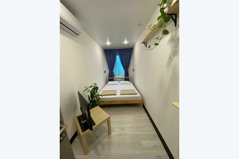 "Хостел ""Hostel DOM"", улица Ленина, 31А на 6 комнат - Фотография 58"