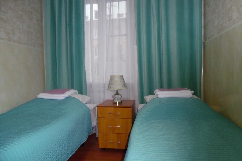 """Гостевой дом """"Bon-Appart on Bolshaya Morskaya 31 - Irena Guest House"""", Большая Морская улица, 31 на 7 номеров - Фотография 21"""