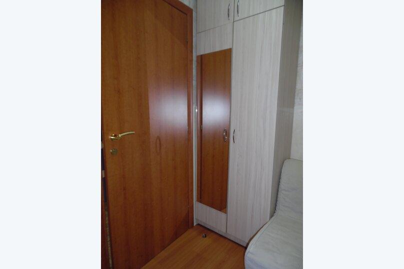 """Гостевой дом """"Bon-Appart on Bolshaya Morskaya 31 - Irena Guest House"""", Большая Морская улица, 31 на 7 номеров - Фотография 22"""