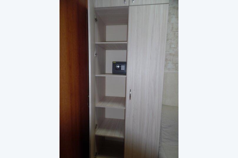 """Гостевой дом """"Bon-Appart on Bolshaya Morskaya 31 - Irena Guest House"""", Большая Морская улица, 31 на 7 номеров - Фотография 23"""