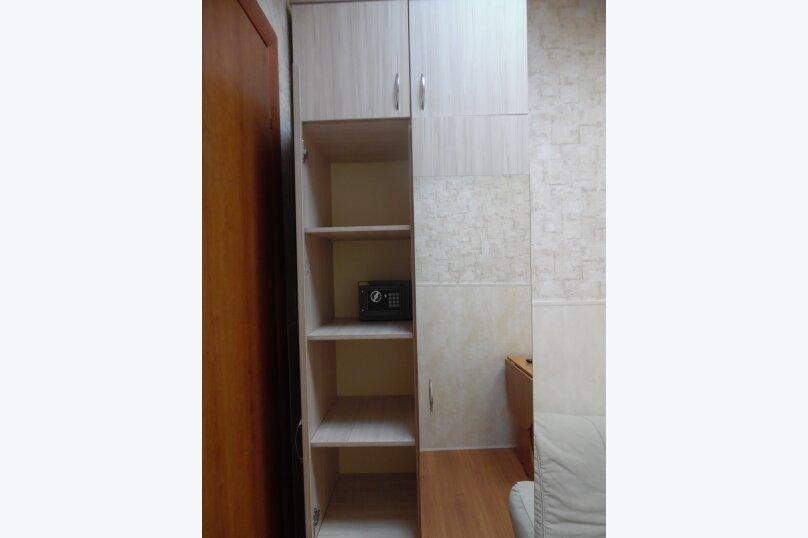 """Гостевой дом """"Bon-Appart on Bolshaya Morskaya 31 - Irena Guest House"""", Большая Морская улица, 31 на 7 номеров - Фотография 19"""