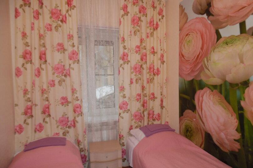 """Гостевой дом """"Bon-Appart on Bolshaya Morskaya 31 - Irena Guest House"""", Большая Морская улица, 31 на 7 номеров - Фотография 13"""
