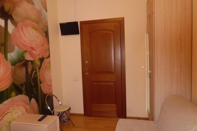"""Гостевой дом """"Bon-Appart on Bolshaya Morskaya 31 - Irena Guest House"""", Большая Морская улица, 31 на 7 номеров - Фотография 14"""