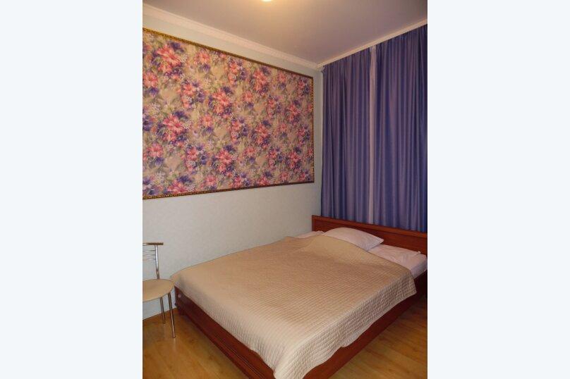 Стандартный Двухместный номер с 1 кроватью - 5, Большая Морская улица, 31, Санкт-Петербург - Фотография 1