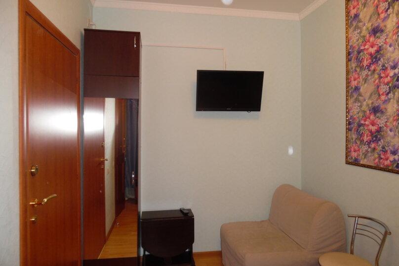 """Гостевой дом """"Bon-Appart on Bolshaya Morskaya 31 - Irena Guest House"""", Большая Морская улица, 31 на 7 номеров - Фотография 36"""