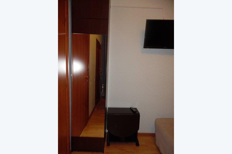 """Гостевой дом """"Bon-Appart on Bolshaya Morskaya 31 - Irena Guest House"""", Большая Морская улица, 31 на 7 номеров - Фотография 38"""