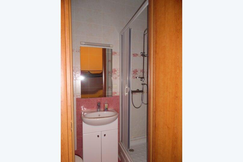 """Гостевой дом """"Bon-Appart on Bolshaya Morskaya 31 - Irena Guest House"""", Большая Морская улица, 31 на 7 номеров - Фотография 32"""