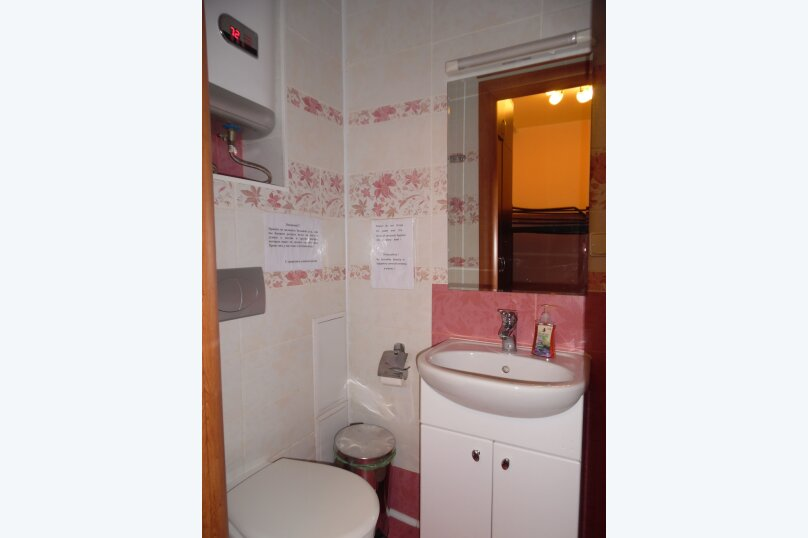 """Гостевой дом """"Bon-Appart on Bolshaya Morskaya 31 - Irena Guest House"""", Большая Морская улица, 31 на 7 номеров - Фотография 33"""