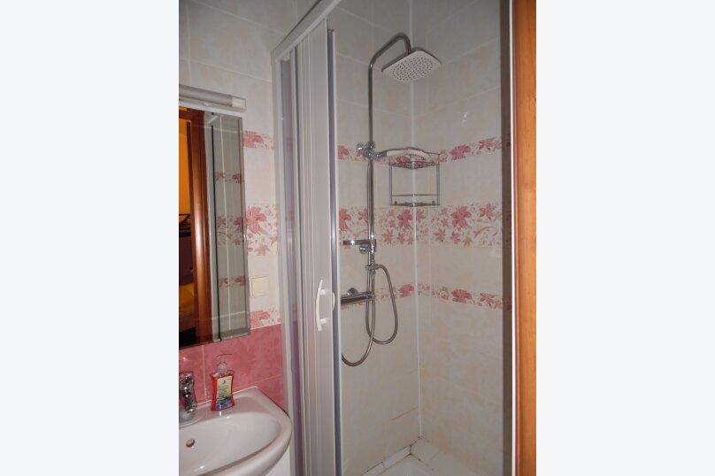"""Гостевой дом """"Bon-Appart on Bolshaya Morskaya 31 - Irena Guest House"""", Большая Морская улица, 31 на 7 номеров - Фотография 34"""