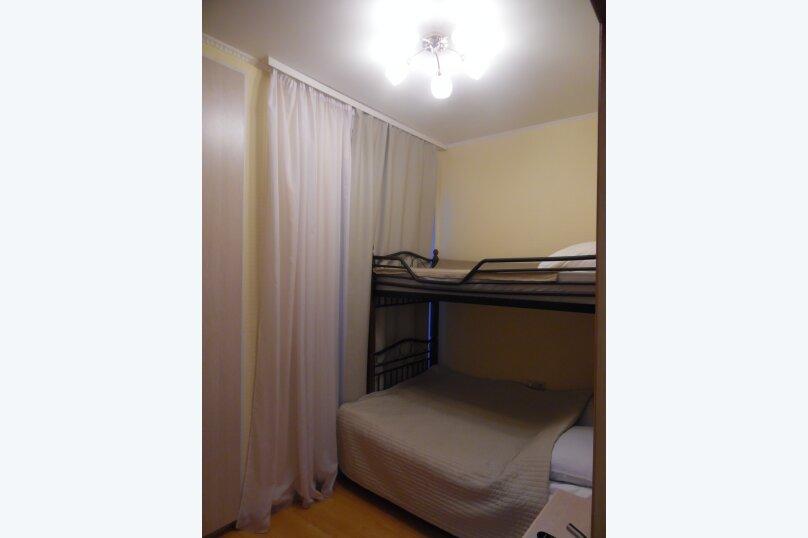 """Гостевой дом """"Bon-Appart on Bolshaya Morskaya 31 - Irena Guest House"""", Большая Морская улица, 31 на 7 номеров - Фотография 26"""