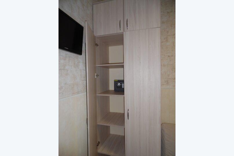 """Гостевой дом """"Bon-Appart on Bolshaya Morskaya 31 - Irena Guest House"""", Большая Морская улица, 31 на 7 номеров - Фотография 6"""