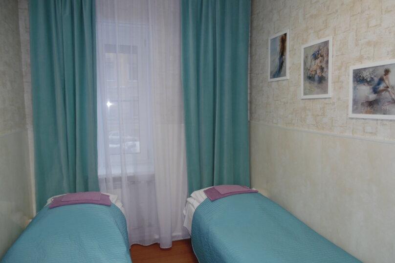 """Гостевой дом """"Bon-Appart on Bolshaya Morskaya 31 - Irena Guest House"""", Большая Морская улица, 31 на 7 номеров - Фотография 7"""