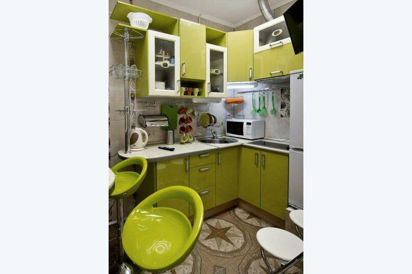 """Гостевой дом """"Bon-Appart on Bolshaya Morskaya 31 - Irena Guest House"""", Большая Морская улица, 31 на 7 номеров - Фотография 8"""