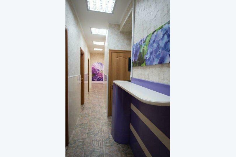 """Гостевой дом """"Bon-Appart on Bolshaya Morskaya 31 - Irena Guest House"""", Большая Морская улица, 31 на 7 номеров - Фотография 2"""