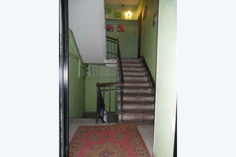 """Гостевой дом """"Bon-Appart on Bolshaya Morskaya 31 - Irena Guest House"""", Большая Морская улица, 31 на 7 номеров - Фотография 3"""