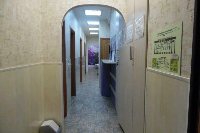 """Гостевой дом """"Bon-Appart on Bolshaya Morskaya 31 - Irena Guest House"""", Большая Морская улица, 31 на 7 номеров - Фотография 4"""
